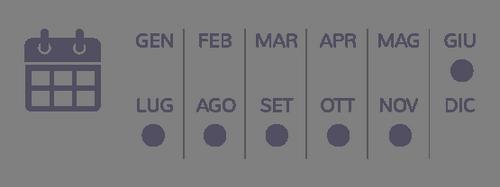 calendariomelanzane