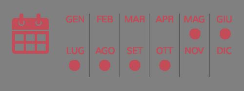 calendarionettarine