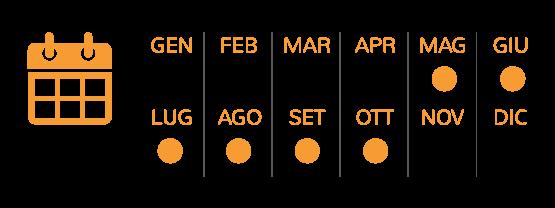 calendariopesche