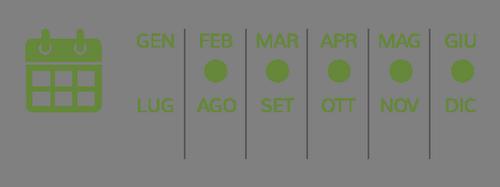 calendariopiselli