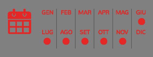 calendariopomodorini