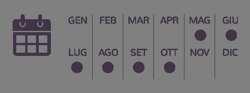 calendariosusina