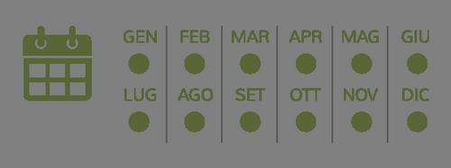 calendariozucchine