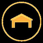 L'azienda icona