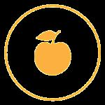 I prodotti icona